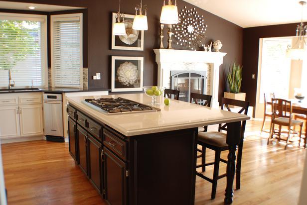 DP_Balis-traditional-brown-kitchen_s4x3_lg