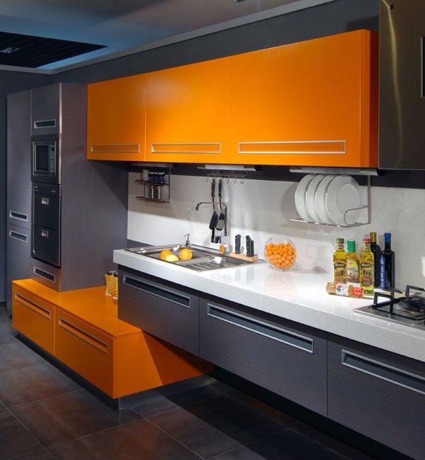 orange_kitchen_cabinet