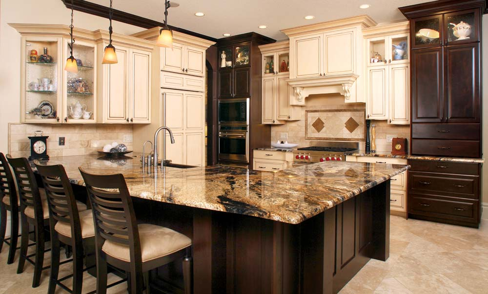 warmhearted-kitchen_1