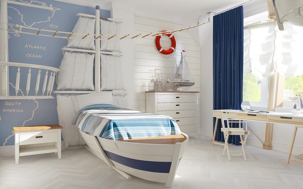 Nautical-home-decor