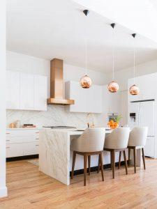 home-design-3-1