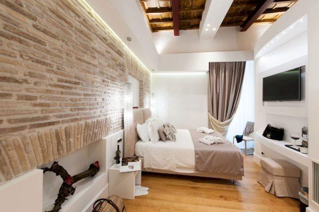 Италиански стил в интериора: хармонията и топлината на Тоскана за вашия дом