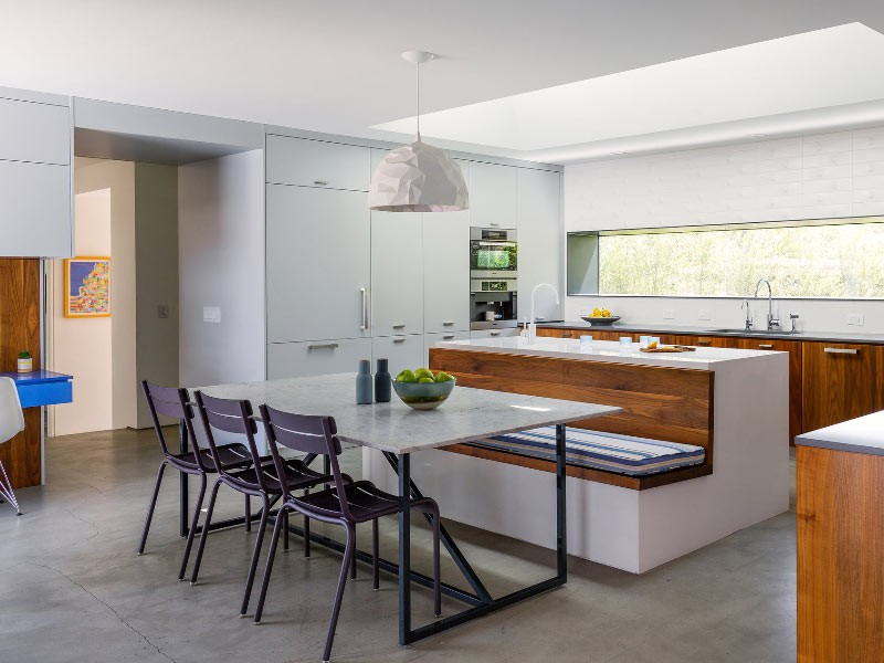 Kitchen-Island-With-Built-in-Seating-14