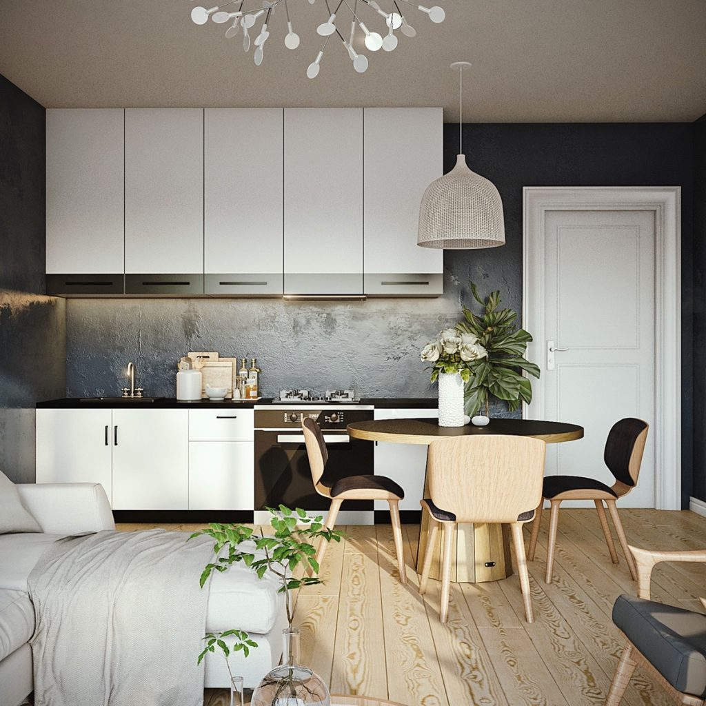 white-and-charcoal-kitchen-white-features