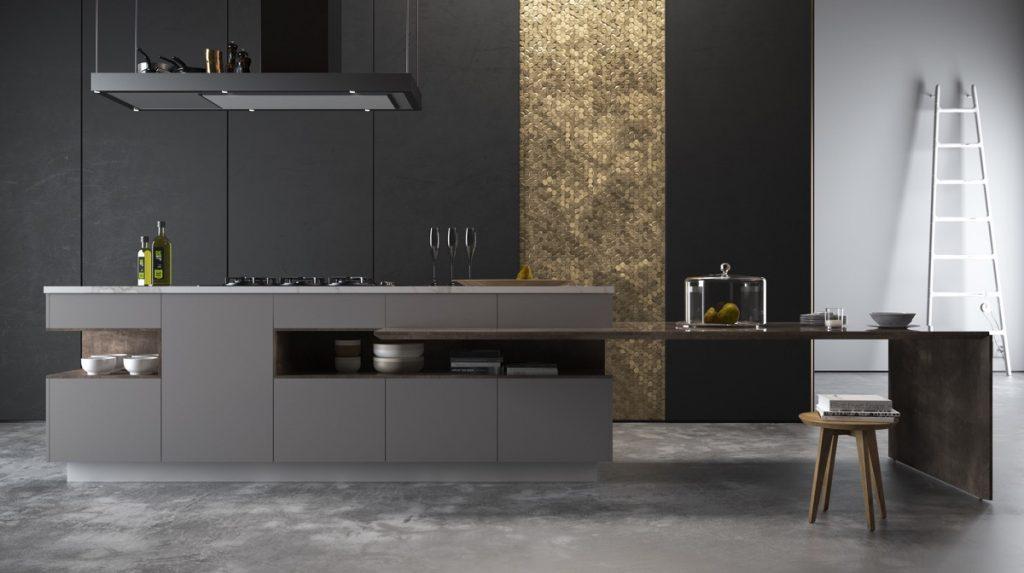 dark-minimalist-kitchen