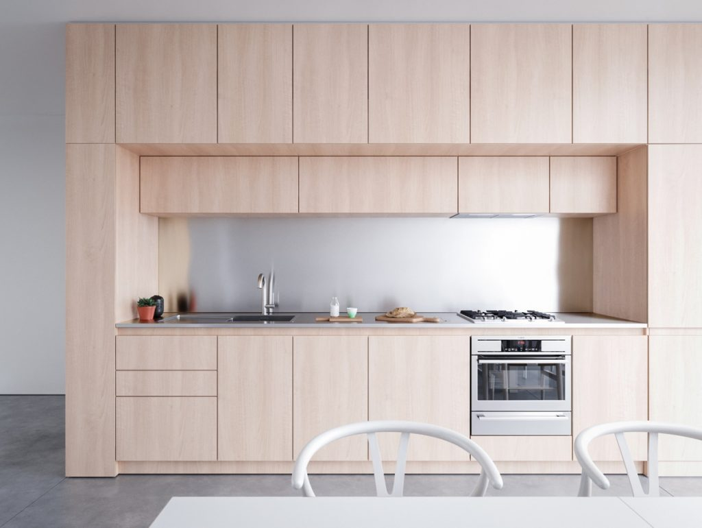 natural-wood-cabinetry