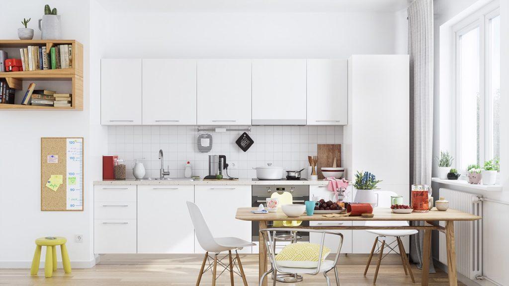 scandinavian-kitchen-design