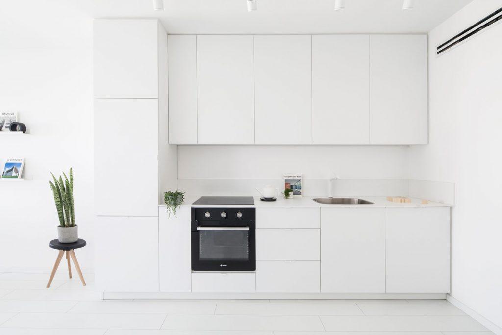 simple-white-kitchen