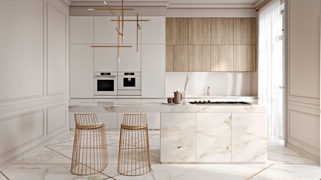 unique-kitchen-stools