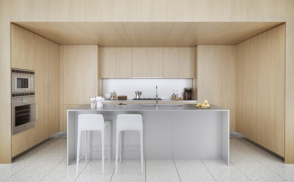 wood-ceiling-kitchen