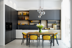 kitchen-color-theme-for-open-shelves-1024x683